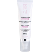 Reafirmante de pecho Rapid Action Breast Enhancer de PUPA 75 ml