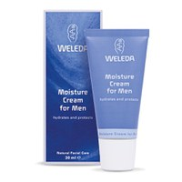 Crema hidratante Weleda Men's (30ML)