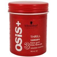 Schwarzkopf OSiS Thrill Texture Gum 100ml