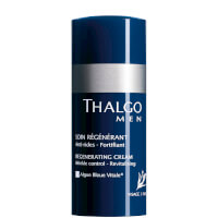 Crema Regenerating Cream de Thalgo Men (50 ml)