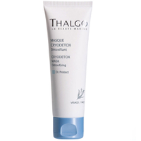 Thalgo Oxygen Cryodetox Mask (50ml)