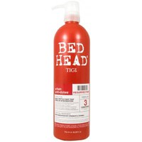 TIGI Bed Head Urban Antidotes - Resurrection Conditioner (750ml)