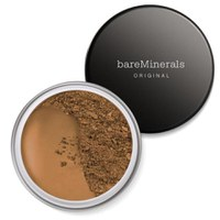 bareMinerals Original SPF15 Foundation - Golden Deep (8g)