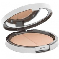 Daniel Sandler Mineral Finish Powder Bronzer - Spice Twice