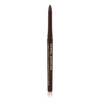 DANIEL SANDLER BROWN VELVET WATERPROOF EYELINER
