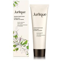 Jurlique Hand Cream - Jasmine (125ml)