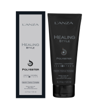 Crème Texture Healing Style L'Anza (125 g)