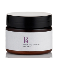 Bloom and Blossom Baby Balm (50 ml)