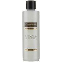 Shampoing volumisant Jo Hansford Expert Colour Care (250ml)