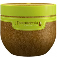 MASQUE RÉPARATEUR MACADAMIA NATURAL OIL DEEP REPAIR (500ML)
