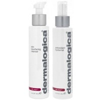 Dermalogica Age Smart Mature Skin Duo - Bundle