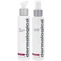 Dermalogica Age Smart Mature Skin Duo