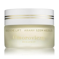 Omorovicza Gold Eye Lift (15ml)
