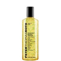 Peter Thomas Roth Mega Rich Conditioning Cleanser (250ml)