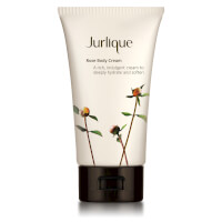 Jurlique Body Cream - Rose (150ml)