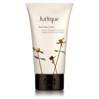 Jurlique Crème de Corps - Rose (150ml)