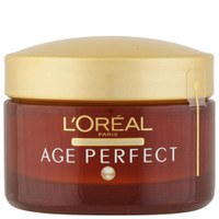 L'Oreal Paris Dermo Expertise Age Perfect Restoring Night Balm (50ml)