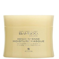 ALTERNA BAMBOO SMOOTH KENDI INTENSE MOISTURE MASQUE (140G)