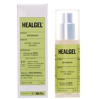 HealGel Intensive 30ml