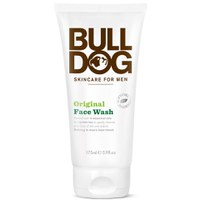 Bulldog Original Face Wash (175ml)