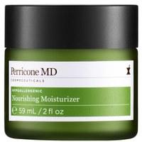 Perricone MD Hypo-Allergenic Nourishing Moisturizer 59ml