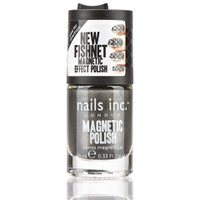 nails inc. Soho Nail Polish (10Ml)