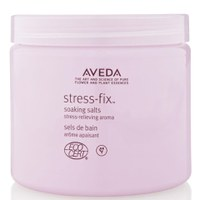 Aveda Stress-Fix Soaking Salts (454G)