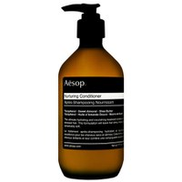 Aesop Nurturing Conditioner 500ml