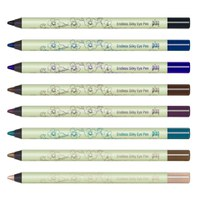 Pixi Endless Silky Eye Pen (Kajalstift)