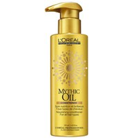 L'Oréal Professionnel Mythic Oil Conditioner (190ml)