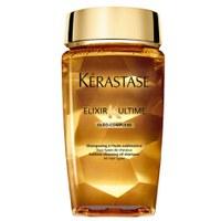 Kérastase Elixir Ultime Huile Lavante Bain Shampoo (250ml)