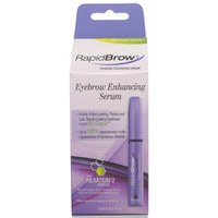 RapidBrow Eyebrow Enhancing Serum