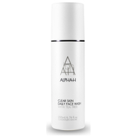 Alpha-H Clear Skin Daily Face Wash (Tägliche Reinigung) 200ml