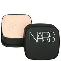 NARS Cosmetics Immaculate Complexion Loose Powder - Snow