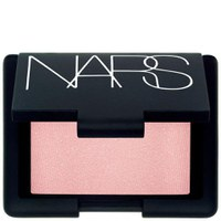 NARS Cosmetics Colour Single Eyeshadow - Fathom