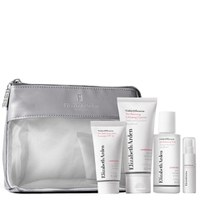 Elizabeth Arden Visible Difference Skin Balancing Starter Set