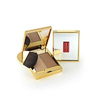 Duo polvos de sol Elizabeth Arden Beautiful Colour 10.58g