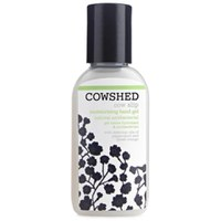 Cowshed Antibacterial Hand Care - Cow Slip (50ml)