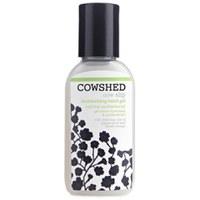 Cowshed Antibacterial Gel de mains antibactérien - Cow Slip (50ml)