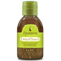 Macadamia Healing Oil Treatment (Haaröl) 30ml