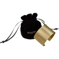 Kérastase Gold Cuff Bracelet (Free Gift)
