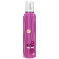 Fudge Hot Hed Styling Whip Mousse stylisante 300ml