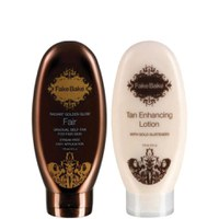 Fake Bake Self Tan Duo - Fair