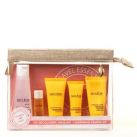 DECLÉOR Soothing Discovery Kit (63% Saving)