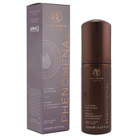 Vita Liberata pHenomenal 2-3 Week Tan - Medium - 125ml