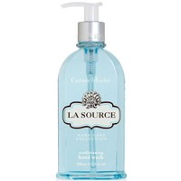 Crabtree & Evelyn La Source Conditioning Hand Wash (250ml)