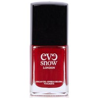 Vernis à ongles Eve Snow Poppy (10ml)