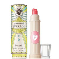 benefit Hydra-Smooth Lip Color (Various Shades)