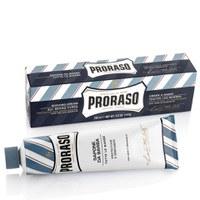 Crème de rasage Proraso - Protection - tube