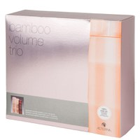 Alterna Bamboo Abundant Volume Trio Gift Box (save 20%)